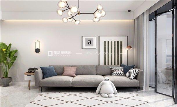 A Living room (6)