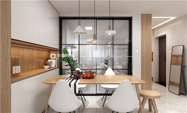 B Dining room (4)