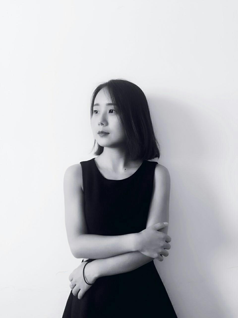 主任设计师-胡敏娜