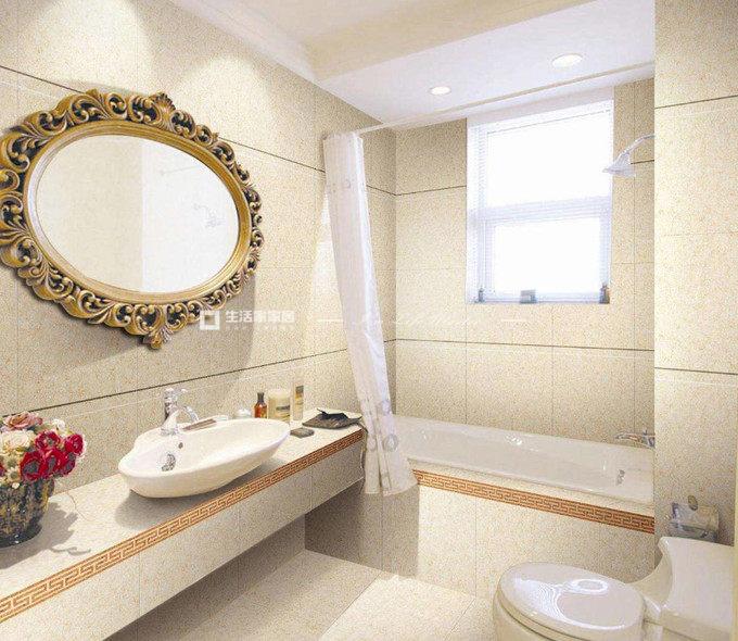 卫生间装修渗水漏水怎么办,卫生间渗水漏水如何处理