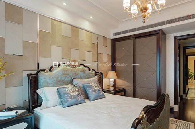 卧室装潢,床头应该朝那个方向好,床头朝向禁忌
