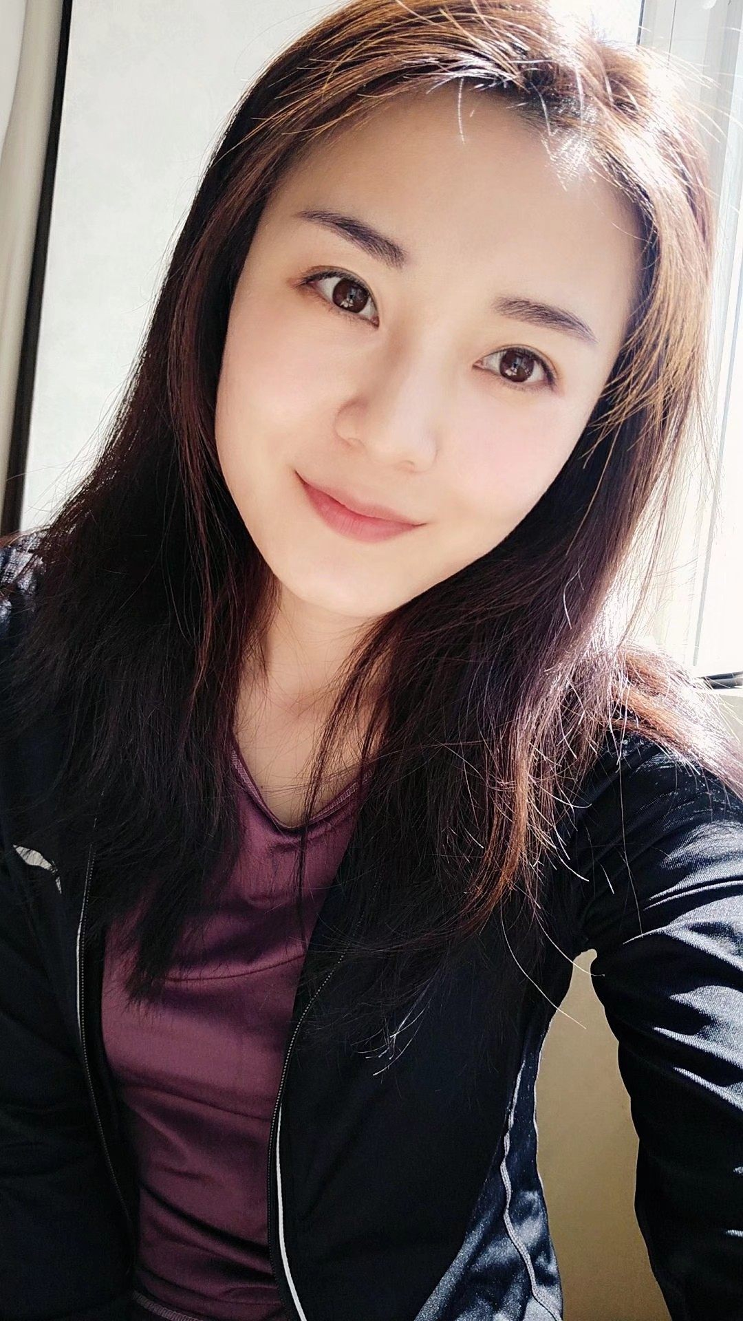 主任设计师-刘爽