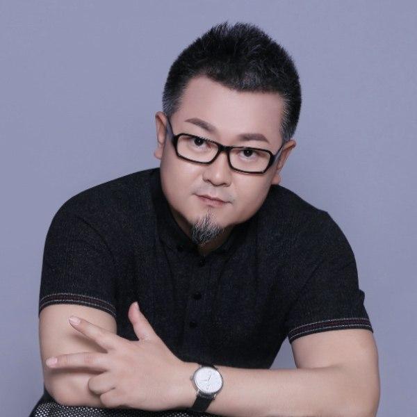 设计总监-李国福