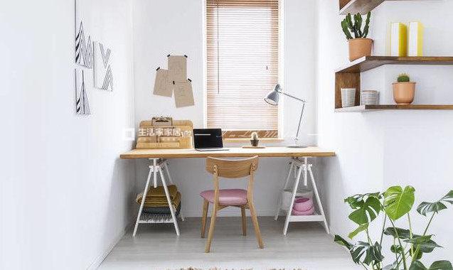 小户型客厅装潢,2020小户型客厅软装装修设计