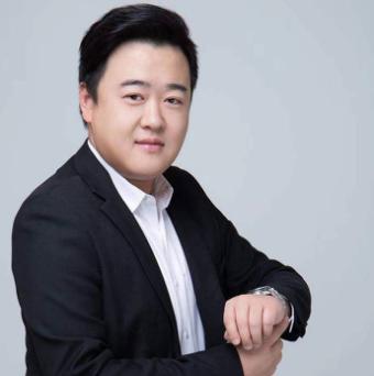 主任设计师-李京欣