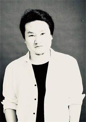首席設計師-李勇