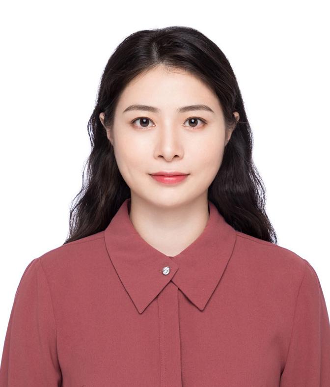 主创设计师-吴夏川