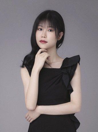 首席设计师-黎桂花