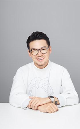 主任设计师-李宝林