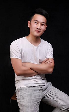 首席设计师-曹芸