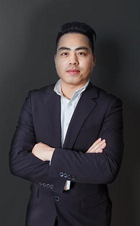首席设计师-唐毅