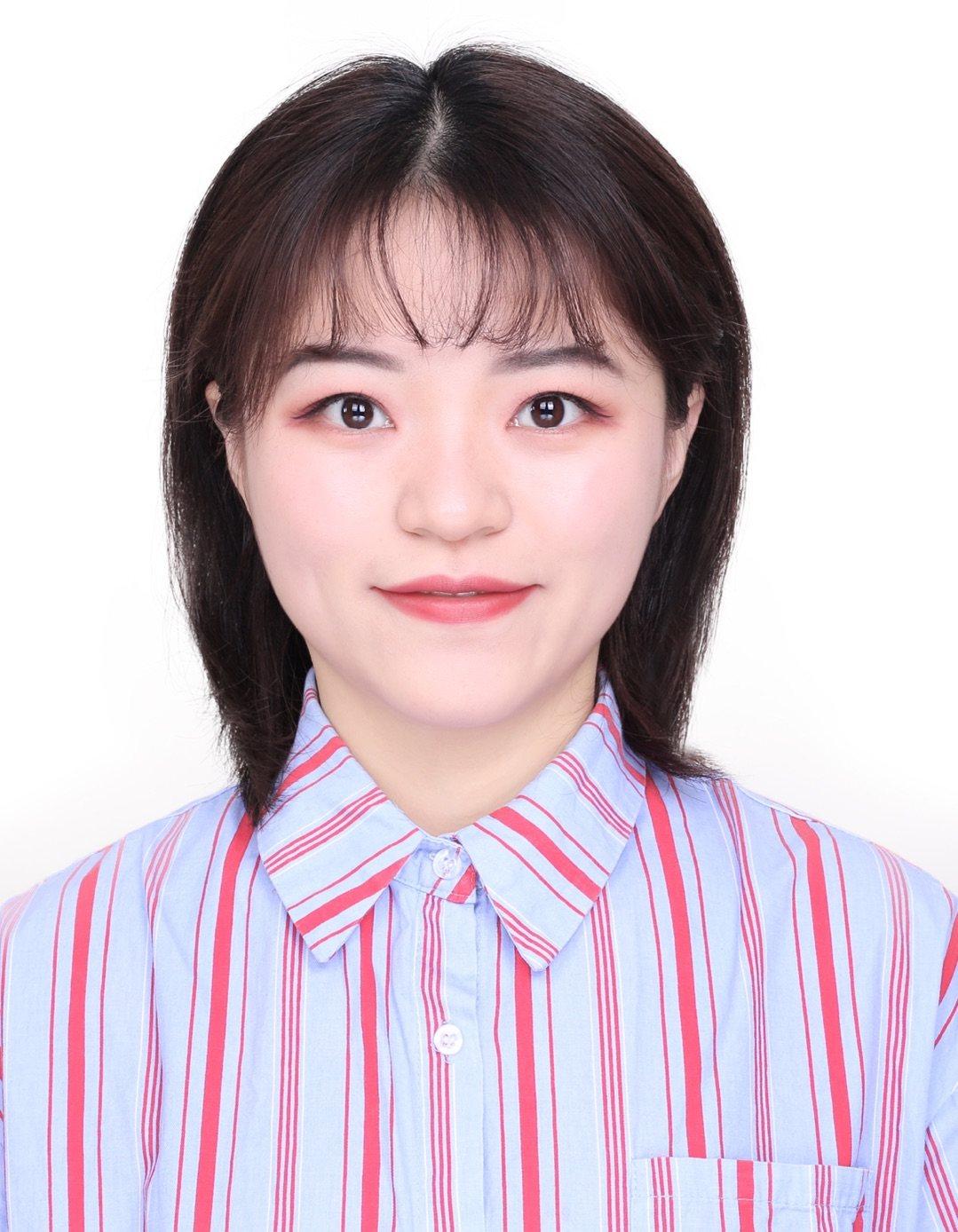 主任设计师-李文静