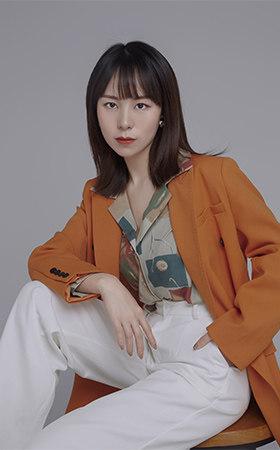 资深设计师-陈友菊