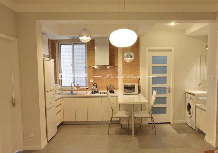 別墅裝修預算表報價,別墅裝修的注意事項有哪些?