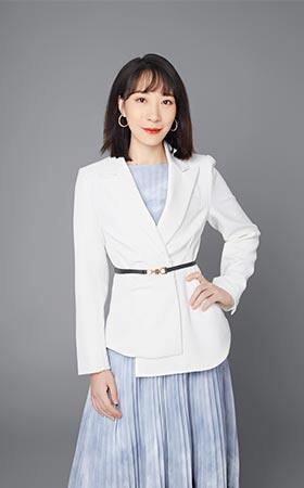 主任设计师-陈  颖