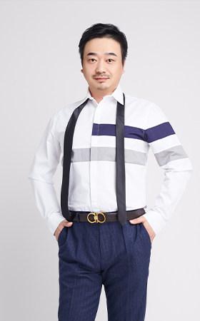 首席设计师-单弘喆